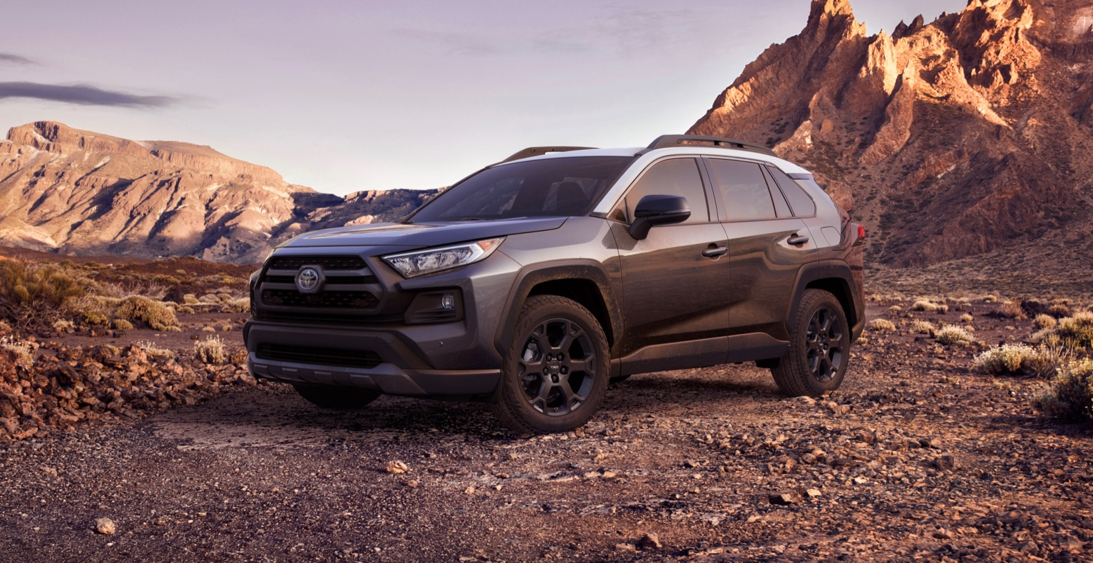 2020_RAV4_TRD_Off_Road_02.jpg