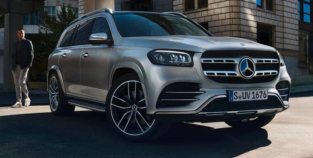 2020-Mercedes-Benz-GLS-Leak-00012-1024x5