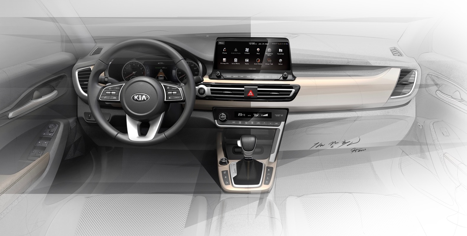 Diagram Additionally 2012 Nissan Versa Stereo Wiring Diagram Further