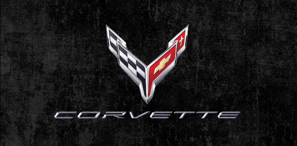 2020 Chevy Corvette Debut