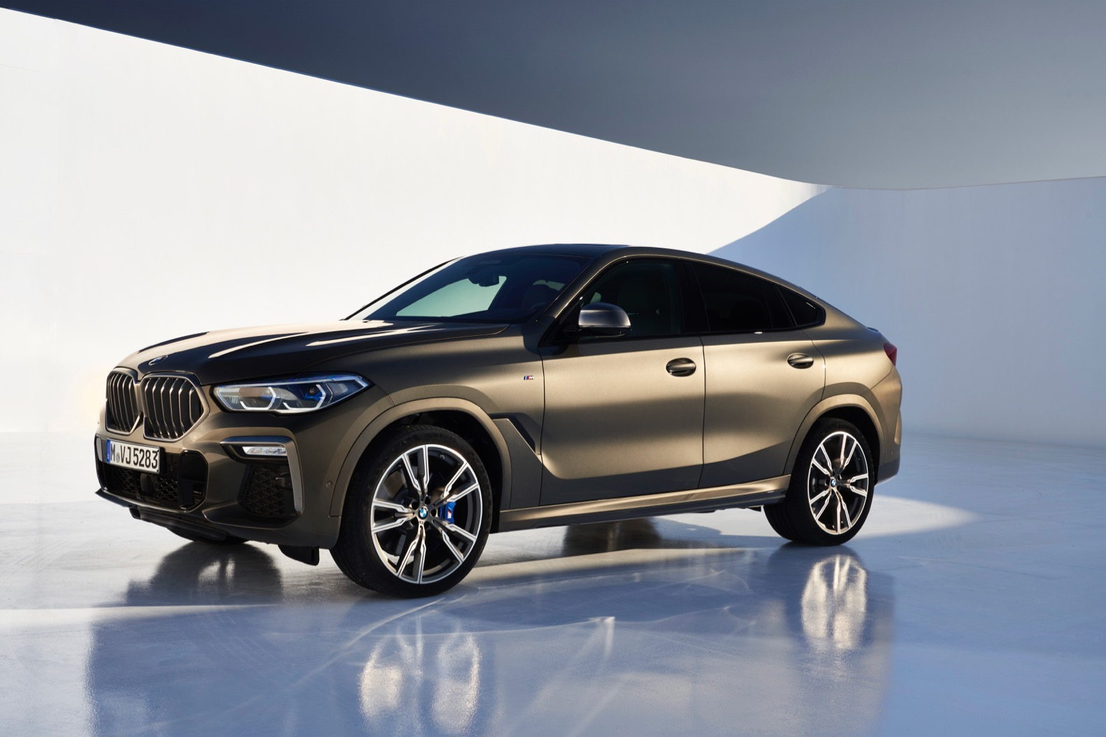 Bmw X6 0 60 Upcoming New Car Release 2020