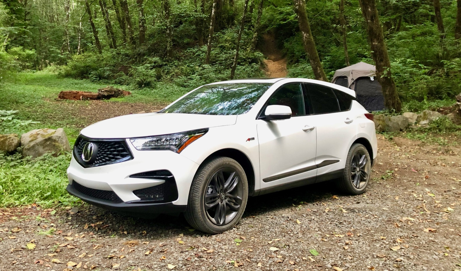2020 Rdx Review.2020 Acura Rdx Review Versatile Value The Torque Report