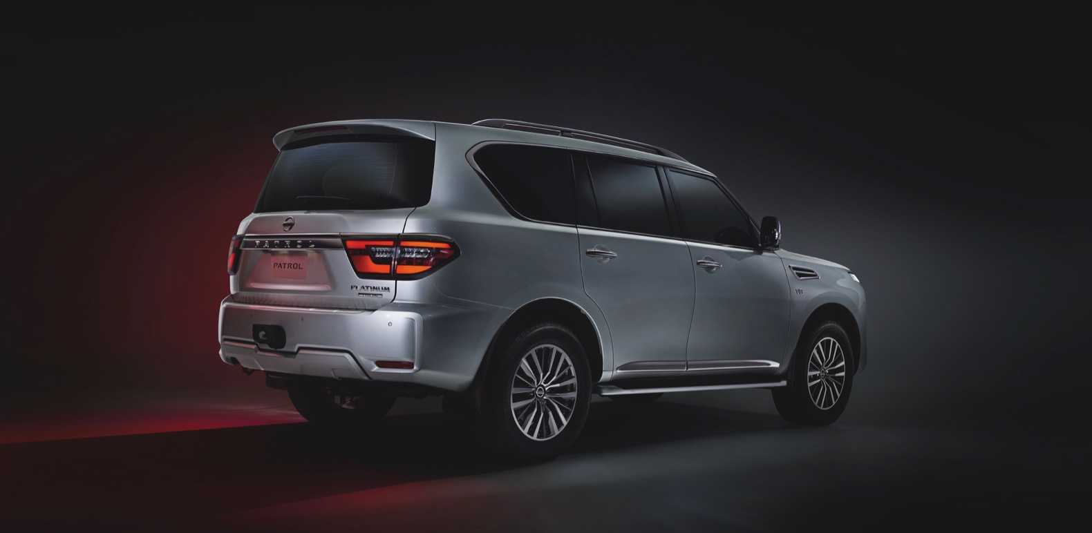 2021 Nissan Armada Review and Release date