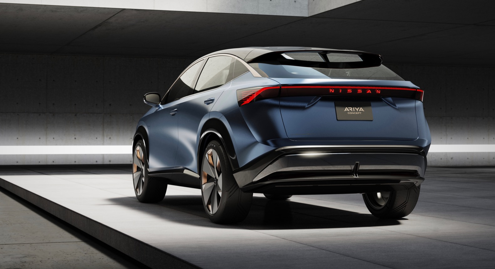 Nissan upcoming compact suv in india 2020