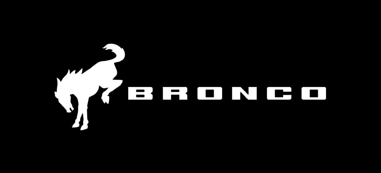 ford bronco confirmed  spring  debut  torque report