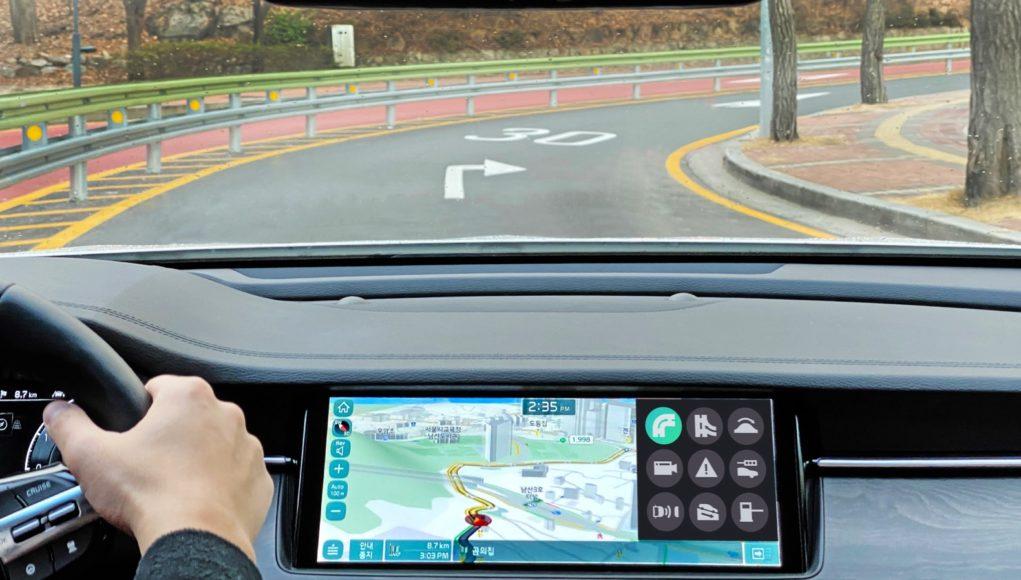 Hyundai ICT
