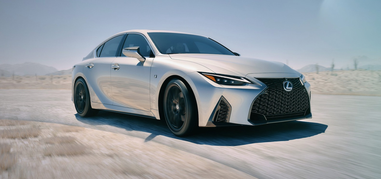 2021 lexus is gets a big facelift  the torque report