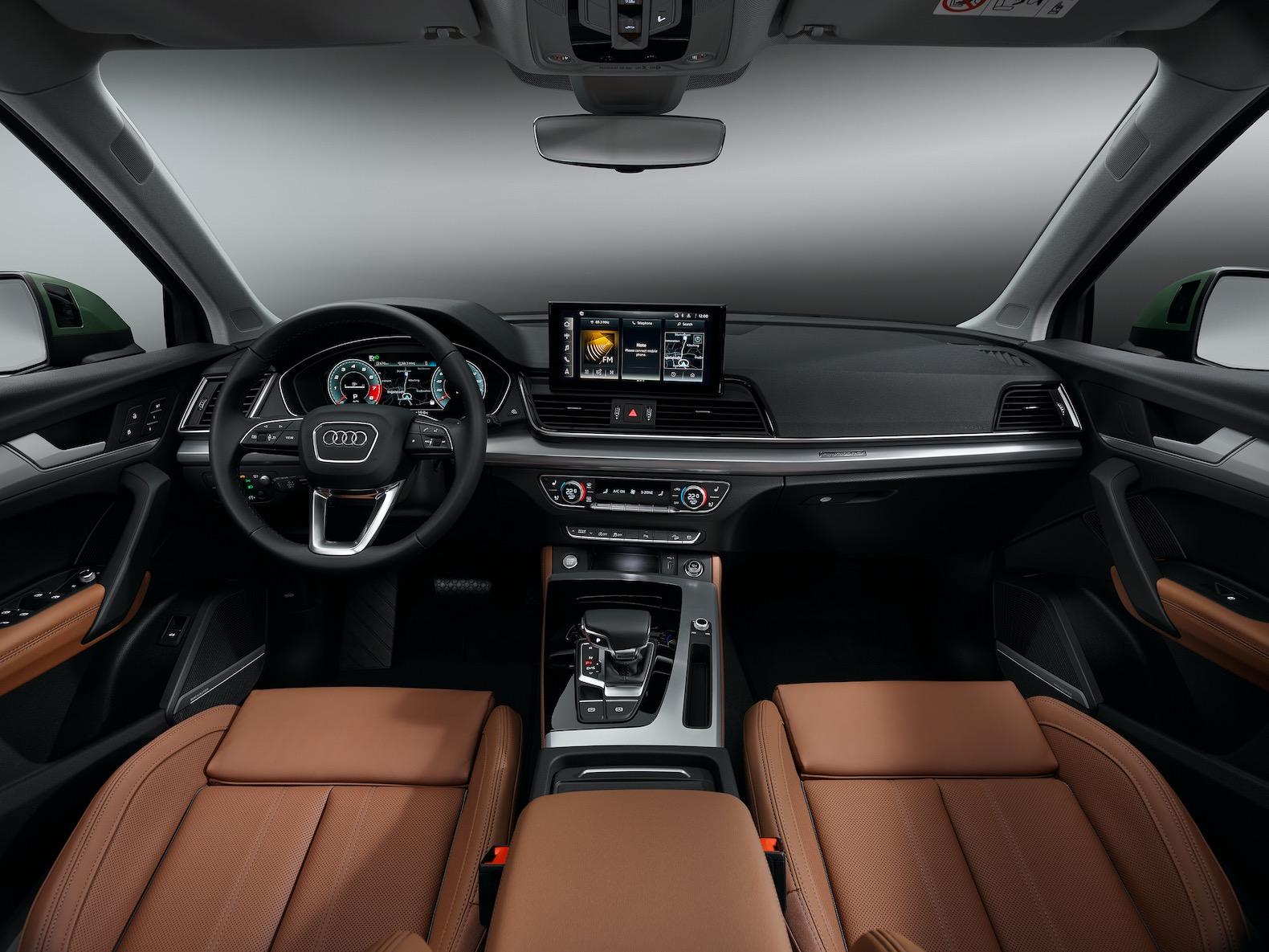 Audi Q5 Interior Wiring - 2008 Envoy Fuse Box Diagram -  air-bag.yenpancane.jeanjaures37.fr | Audi Q5 Interior Wiring |  | Wiring Diagram Resource